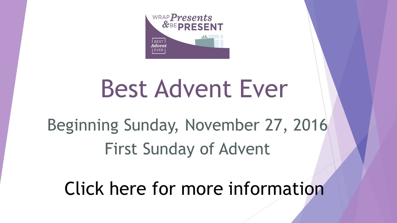 best-advent-ever_web2