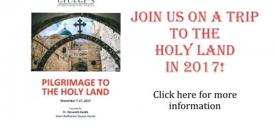 Pilgrimage 2017 for Web