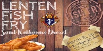 SKD Lenten Fish Fry _400x200