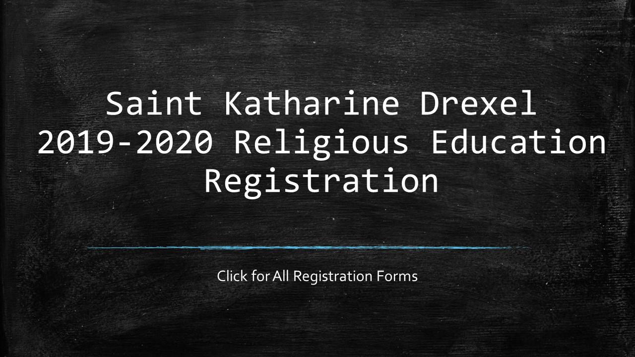 SKD RE 2019-2020