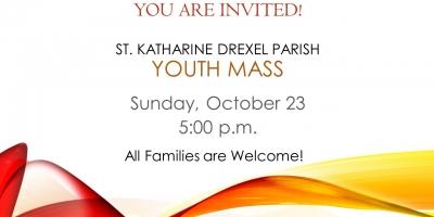 youth-mass