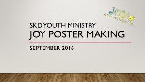 joy-poster-event-title