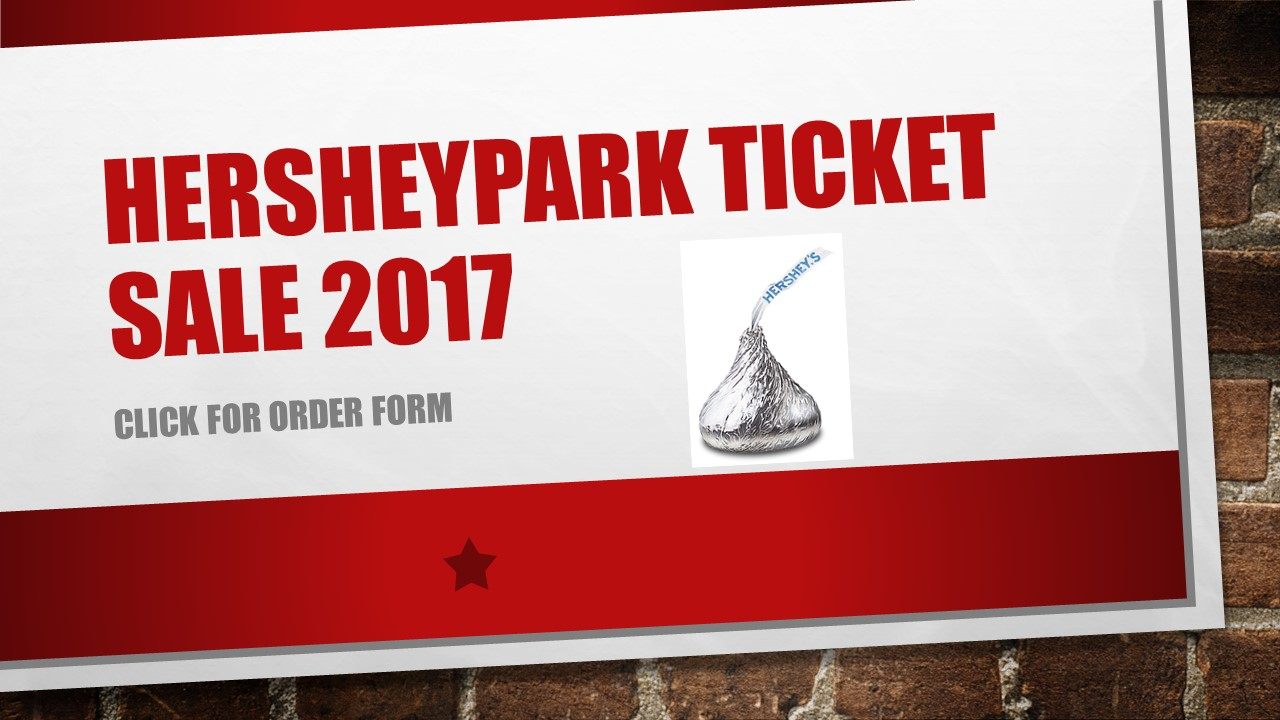 Discount Hersheypark tickets available at GIANT! Before you head out to the park for the day, don't forget to stop by your local GIANT Food Store and pick up your discount Hersheypark tickets. You can save $11 off regular admission and $4 off junior/senior gate price. Stop by today!