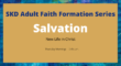 AFF-Salvation-Spring 2021