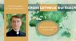 Cross-Catholic-Ourtreach