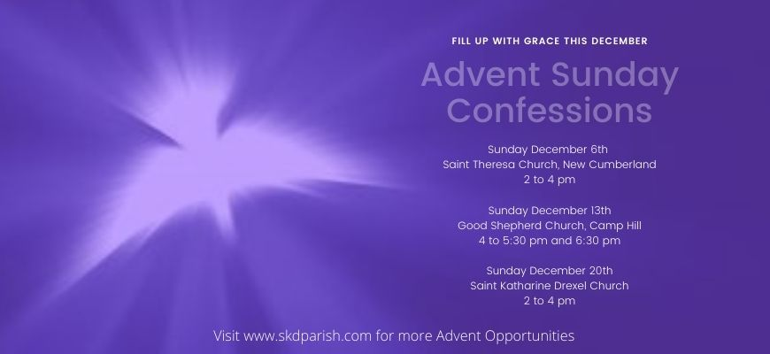 Deanery Advent Confession Schedule-slider