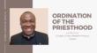 Father -Augustine-Onuoha-060521
