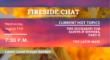 Fireside Chat 081121