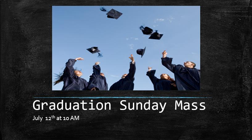Graduation-Mass-07-12-20