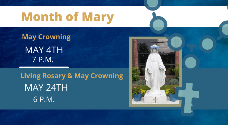 Month of Mary 2021a