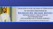 Mass-of-Ordination-Michael-Bovino