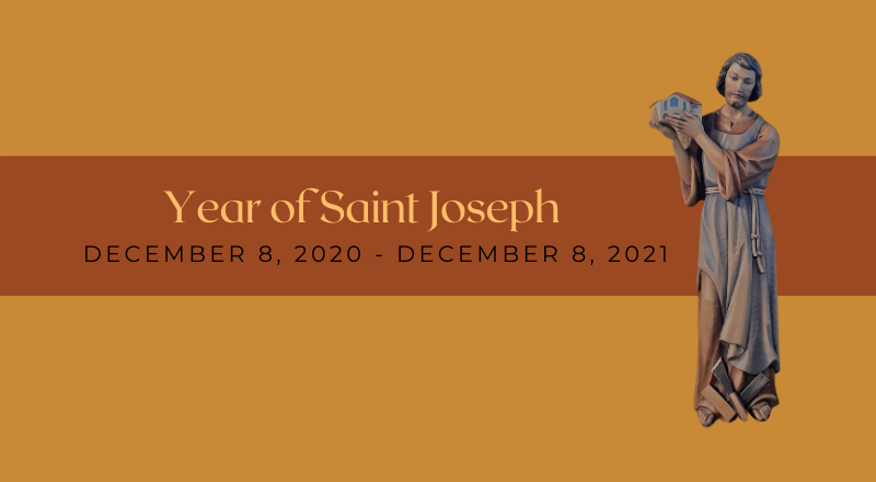 Year of Saint Joseph-4.jpg