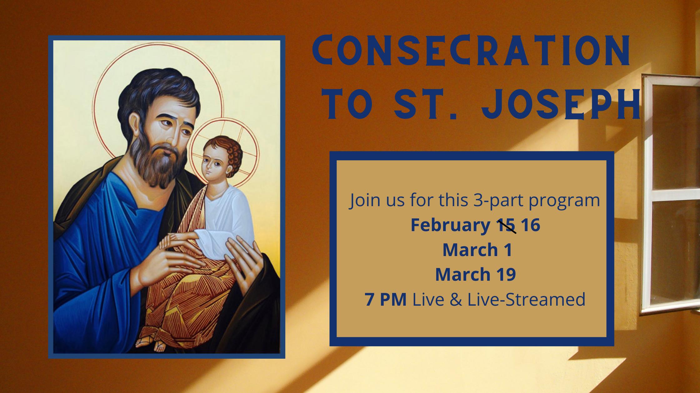 consecration to st. joseph-16