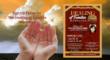 healing of families 2021