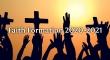 slide-faith-formation
