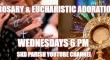 Rosary-Adoration-Wednesdays-6pm