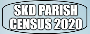 Take the SKD Census